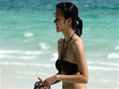 Những điểm du lịch biển hấp dẫn nhất Philippines