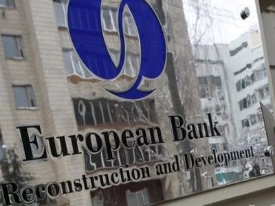 Nga và Ukraine bị hạ thấp triển vọng tăng trưởng