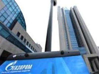 Ngân hàng Nga chuyển tiền từ châu Âu về nước