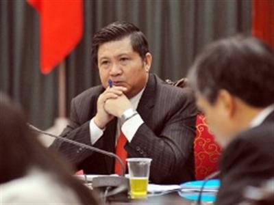 Ủy ban Kinh tế Quốc hội đề nghị Chính phủ sẵn sàng bảo vệ chủ quyền đất nước