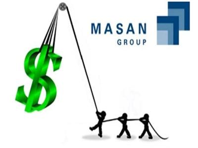 Masan Group đạt doanh thu kỷ lục trong quý I/2014