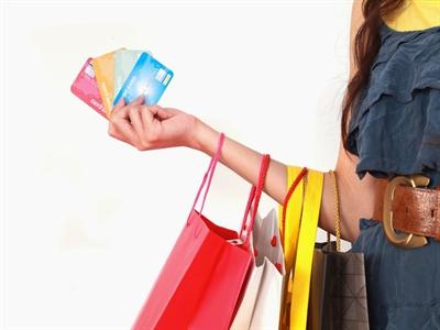 Hết cửa thu phí khi thanh toán bằng thẻ