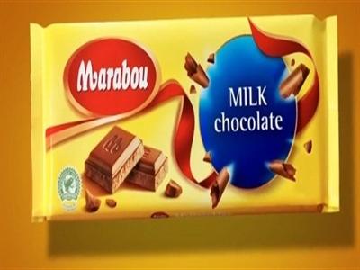 Chuyện về loại sô-cô-la Thụy Điển có 6.000 tên gọi