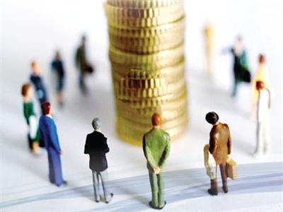 Cần thận trọng đổ vốn và rút vốn