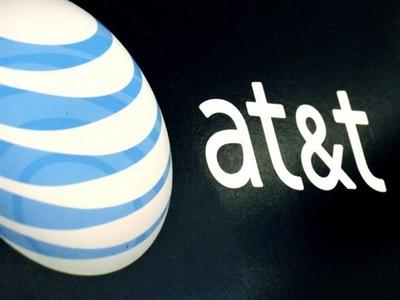 """DirecTV chính thức """"về tay"""" AT&T với giá gần 50 tỷ USD"""