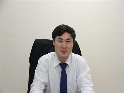 Thị trường BĐS sẽ phát triển ổn định và thanh khoản tốt hơn