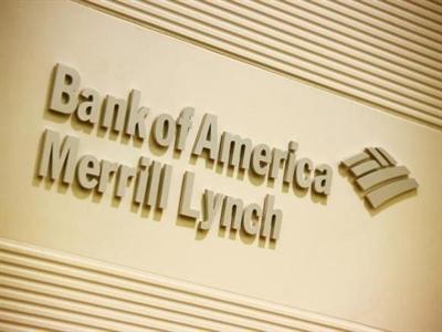 Thu nhập của khối ngân hàng đầu tư lớn giảm 9% trong quý I/2014