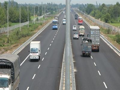 Sắp khởi công tuyến cao tốc nối Hạ Long – Hải Phòng quy mô hơn 12.800 tỷ đồng