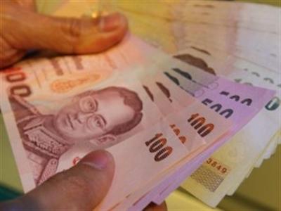 Trái phiếu Thái Lan tăng mạnh nhất Đông Nam Á