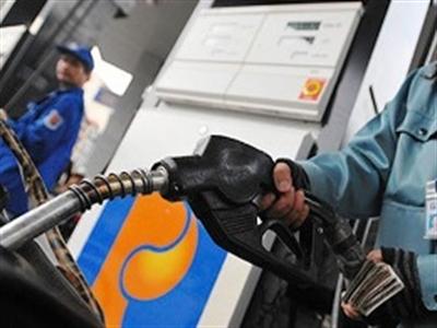 Điều hành giá xăng dầu nhìn từ góc độ thể chế