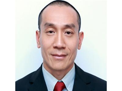 Bổ nhiệm giám đốc mới của Bảo hiểm nhân thọ Generali Việt Nam