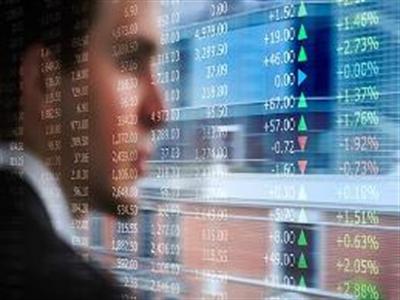 Khối ngoại thắng lớn trên thị trường chứng khoán