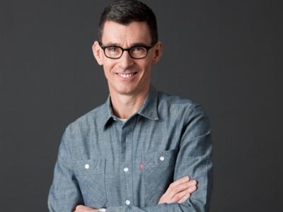 CEO của Levi's: Đừng bao giờ giặt đồ jeans
