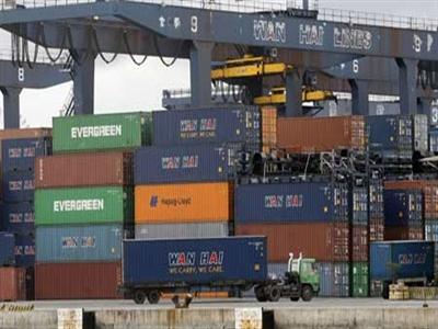 Xuất khẩu của Đài Loan tăng trưởng nhanh trong tháng 4