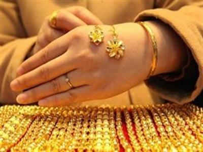 Tiêu thụ vàng của Việt Nam có thể giảm mạnh trong năm nay