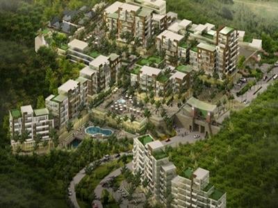 Quảng Ninh sắp có thêm khu đô thị du lịch 550 triệu USD