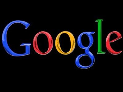 Google vượt Apple thành thương hiệu 'đắt giá' nhất thế giới