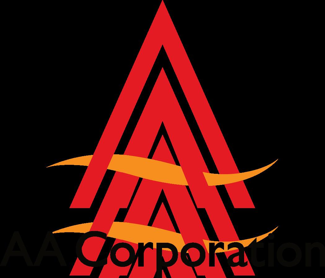 AA Corporation, một trong những công ty Việt Nam tăng trưởng nhanh nhất Đông Á