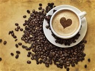 Giá cà phê Tây Nguyên tăng trở lại lên 39,7 triệu đồng/tấn