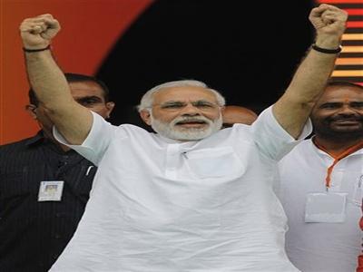 Ấn Độ trở lại top 10 thị trường chứng khoán hàng đầu thế giới