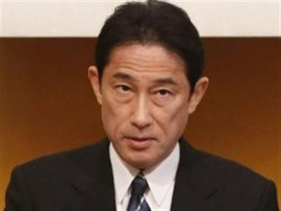 Nhật có thể sẽ cung cấp tàu tuần tra cho Việt Nam