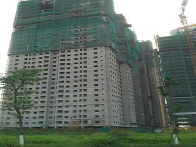 Thế chấp nhà trên giấy: Cú đột phá của Bộ Xây dựng