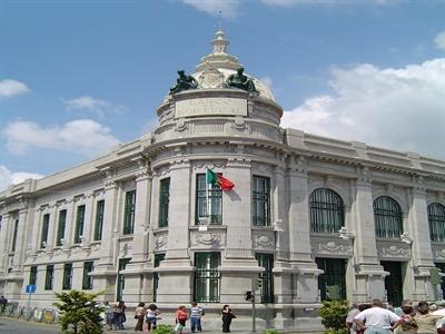Nợ công Bồ Đào Nha vượt 132% GDP