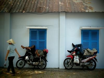 Sài Gòn, Sài Gòn