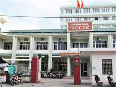 Bán đấu giá hàng loạt công sở tại Đà Nẵng
