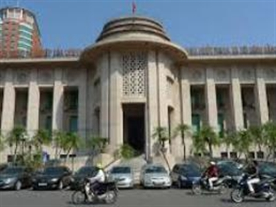 NHNN gửi thông điệp tới các ngân hàng nước ngoài trước diễn biến phức tạp trên Biển Đông