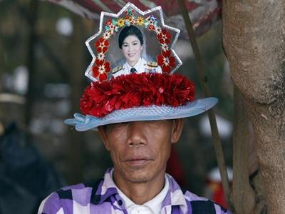 Quân đội Thái Lan có thể giam giữ lãnh đạo bị lật đổ trong 1 tuần