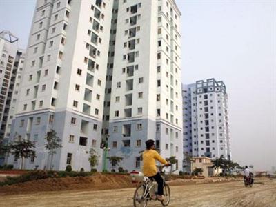 Từ ngày 25/6 sẽ thay đổi cách tính mức đóng góp quản lý nhà chung cư
