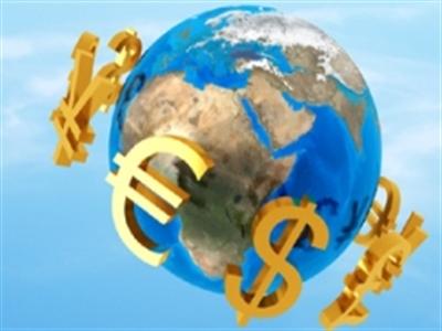 Hoán đổi tiền tệ, công cụ điều tiết của ngân hàng trung ương