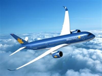 Vietnam Airlines sẽ hoạt động theo mô hình công ty cổ phần từ ngày 1/1/2015