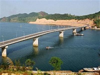 Quảng Ninh công bố danh mục dự án hàng tỷ USD đầu tư 2014 - 2016