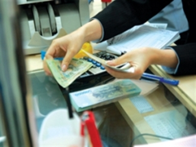 Ai sẽ mua nợ từ VAMC?
