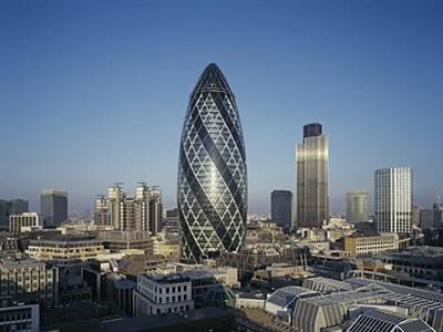Châu Âu là điểm đến đầu tư hấp dẫn trong năm 2013