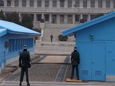 Triều Tiên dọa đánh Mỹ, 'thổi bay' Hàn Quốc