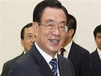 Trung Quốc điều tra tham nhũng với con trai Ủy viên Thường vụ Bộ Chính trị