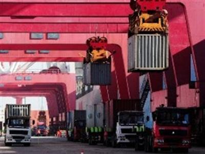 Trung Quốc thay đổi cơ chế xét duyệt đầu tư nước ngoài