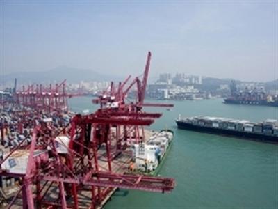 Trung Quốc tích trữ dầu mỏ ở mức kỷ lục
