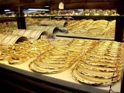 Quy định tuổi của vàng, hàng trăm doanh nghiệp có nguy cơ đóng cửa