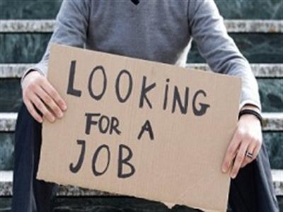 ILO: Số lao động thất nghiệp toàn cầu tiếp tục tăng cho đến năm 2019