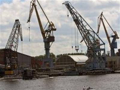 Nga khởi công lắp đặt tàu ngầm thứ 6 cho Hải quân Việt Nam