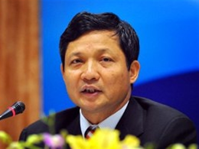 Hai kịch bản cho kinh tế Việt Nam trước căng thẳng biển Đông
