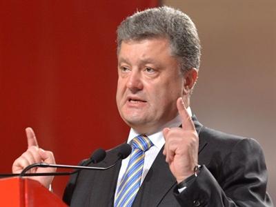 Viễn cảnh chông gai của tân Tổng thống Ukraine