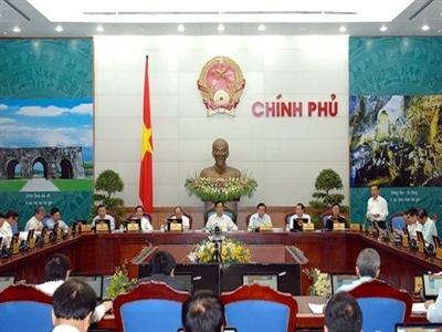 """Thủ tướng Nguyễn Tấn Dũng: Không thể vì """"tình hữu nghị"""" mà im lặng"""