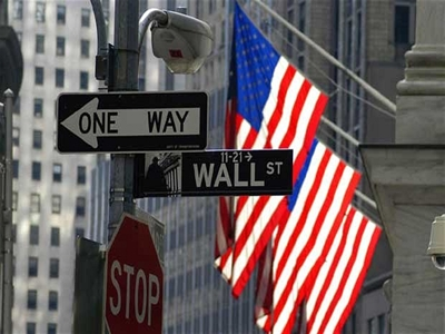 Vì sao tăng trưởng kinh tế Mỹ bất ngờ suy giảm?
