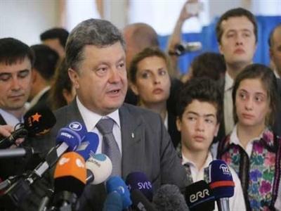 Ukraine đề nghị viện trợ quân sự trực tiếp từ Mỹ
