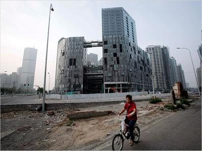 Bất động sản Trung Quốc đã qua kỷ nguyên vàng